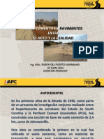 EXPOSICION Nº9.1.pdf