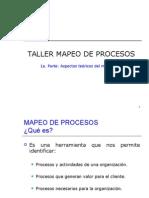 tallermapeodeprocesos-120313135945-phpapp02
