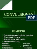 CONVULSIONES.ppt