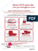 Wk05 Consumer Flyer French