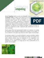 Green Computing[1]