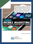 Liv Ro Mobile Marketing