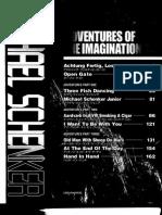 Michael Schenker - Adventures of Imagination