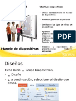2. MANEJO DE DIAPOSITIVA.pptx