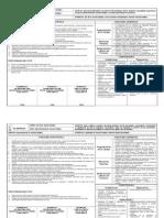Mof Final - Sup. Asuntos Sociales - 30.01.13