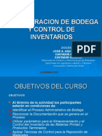 administracion-bodega-y-control-inventarios.ppt