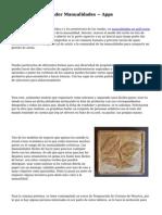 DaWanda Para Vender Manualidades ~ Apps