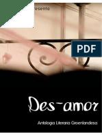 Antologia-desamor.pdf