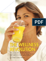 The Wellness Revolution.pdf