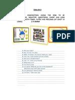 Trabajo Academico de Ingles.pdf