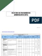 1406908764wpdm_texto Único de Procedimientos Administrativo