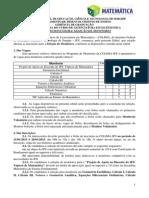 Edital 01_2015monitoria
