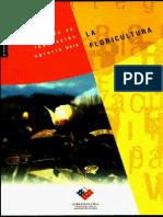 Estrategia Para La Innovacion Agraria en La Floricultura Año 2000 CHILE