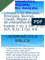 Hermeneutics PPT ,mmmmmmmmmmmmmmmmmmmmmmmmmmmmmmmmmmmmmmmmmmmmmmmmmmmmmmmmmmmmmmmmmmmmm