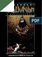 malkavian.pdf