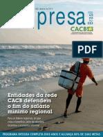Edicao_102.pdf