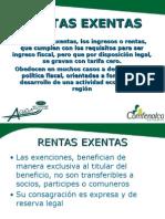 rentas_exentas