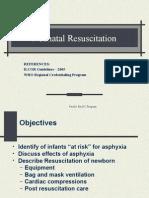 9 10 2010 0-42-42 R Neonatal-Resuscitation