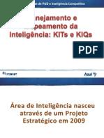 1º Dia - Case TRIP Planejamento.pdf