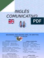 Diapositivas UDES 1.ppt