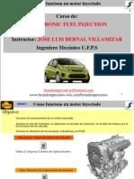 1-Sistema EFI-Ubicacion de Partes