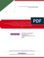 (409339462) Diseño Termohidraulico de Intercambiadores de Calor de Plato y Marco en Arreglo Simple y Multipaso (1)