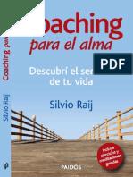 Muestra-Libro_Coaching-para-el-alma_Silvio-Raij_2013.pdf