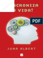 SINCRONIZA+TU+VIDA+%281%29.pdf