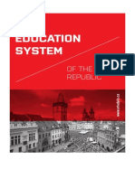 Studyin System 2014
