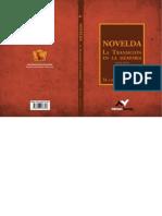 244434488 Amoros Mario Novelda La Transicion en La Memoria 1971 1979 PDF