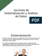 Sistematizacion de datos.pptx