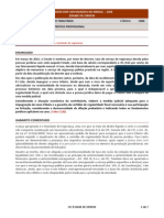 20141009051011-Direito Tributário