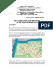 (English) Organized Crime and Terrorism in the Triple Border Area