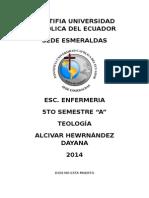 DIOS NO ESTA MUERTO.docx