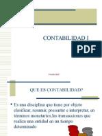 contabilidad-ppt746