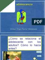 LaAdolescencia(1)