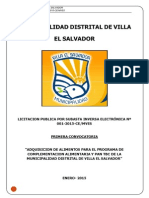 BASES ALIMENTOS PCA_20150120_194308_286