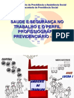 ppp 1