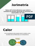 calorimetra-090622193050-phpapp01.ppt