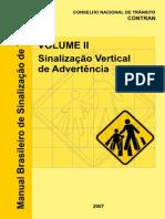 31070585-Manual-Sinalizacao-de-advertencia.pdf