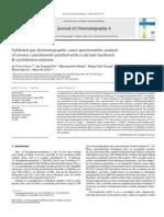 9fcfd50cad4e20a1cd.pdf