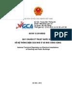 BXD_20-2014-TT-BXD_29122014_QCVN.signed