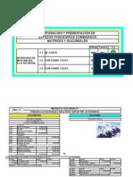 -Taller-02-Matrices-y-Sucursales.pdf