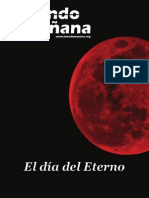revista-enero-febrero-2014.pdf