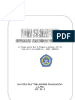 03 Buku pedoman penerimaan pegawai.pdf