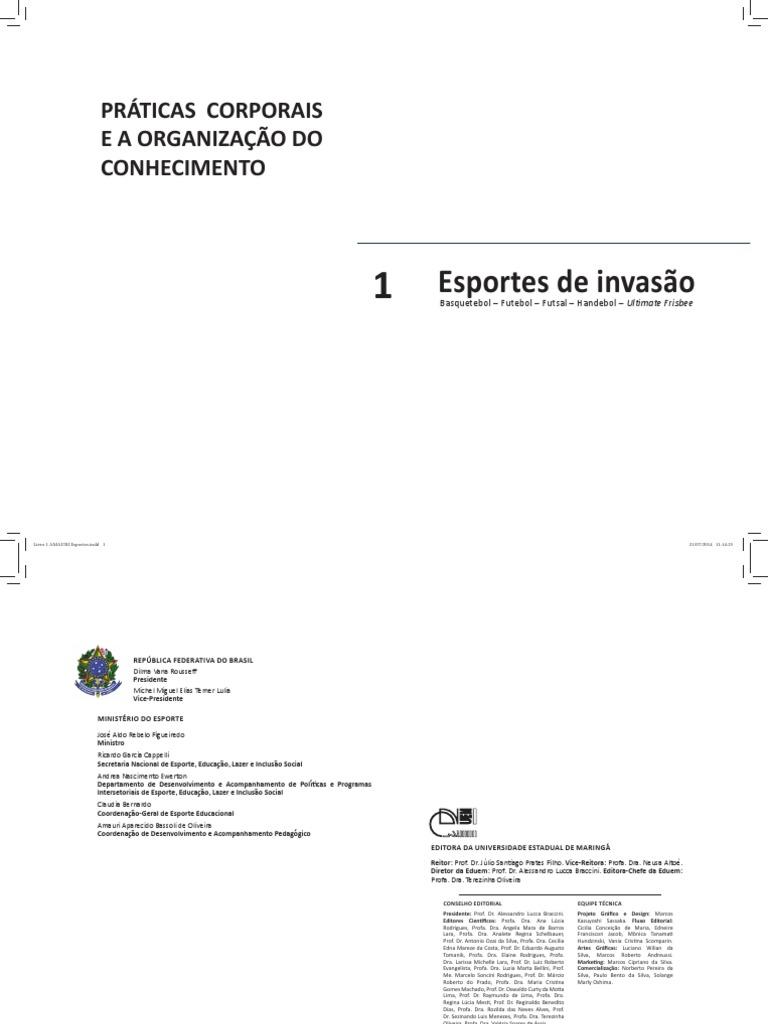 livro1 4dd7d4211d230