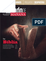 revista-marzo-abril-2014.pdf