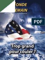 revue-avril-juin-2012.pdf
