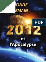 revue-octobre-decembre-2012.pdf