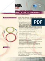 01 FANEL.pdf